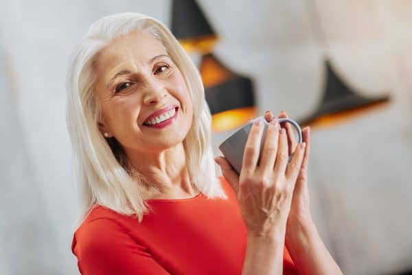 Give your face a list with All-On-4 Dental Implants from ArtLab Dentistry.